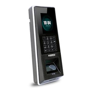fa100-300px