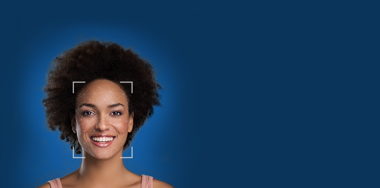 Face ID Biometrics | Face Recognition Solutions